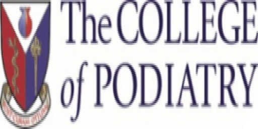 Podiatric Dermatology Update