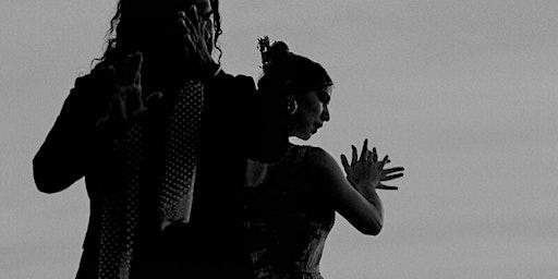 Jesús Muñoz Flamenco:  Mensajes
