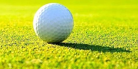 2020 NEW AITP Golf Outing tickets