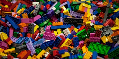 NORTHSIDE: Add-Counting with Legos (For Grades K-2 ONLY) tickets