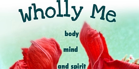 Soul Sisters Wholly Me: Heal It, Reveal It tickets
