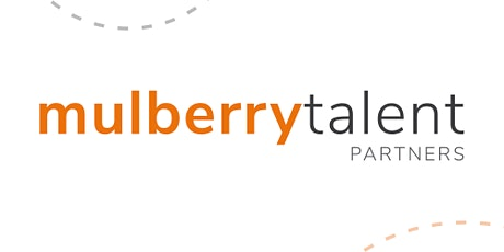 Mulberry Job Search Workshop Series tickets