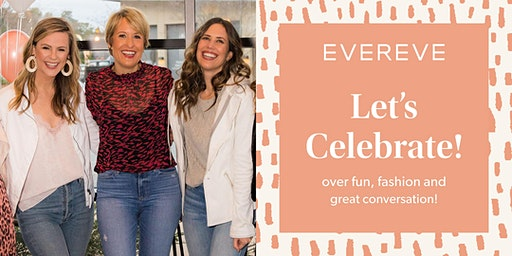 A Celebration with Megan Tamte, Co-founder + Co-CEO