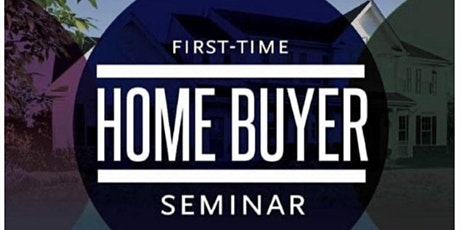 """Is Your Rent Too High?"" Home Buyers Seminar 2nd Annual Event  tickets"