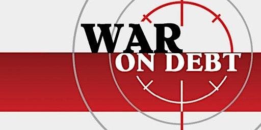 War on Debt