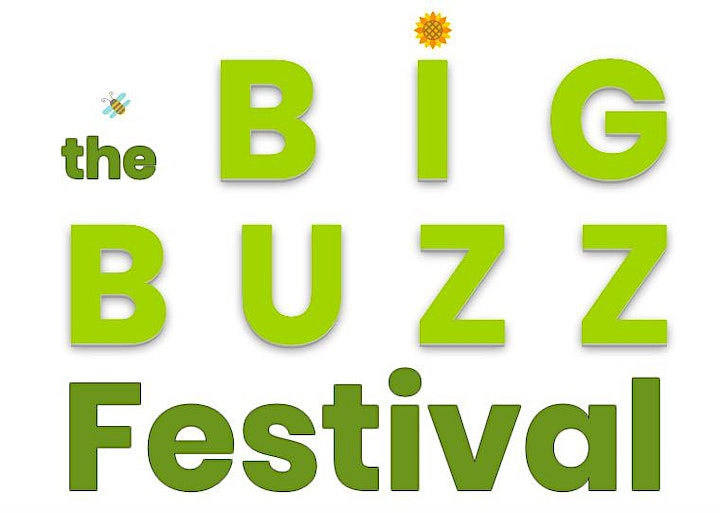The Big Buzz NZ Honey and Bee Festival image