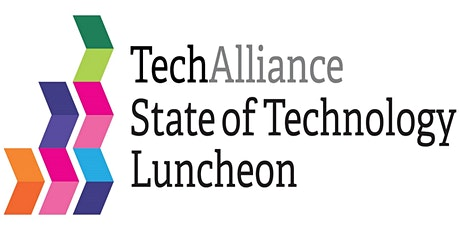 2020 State of Technology Luncheon tickets