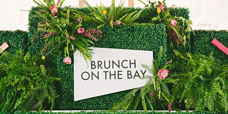 5th Annual Brunch on the Bay tickets