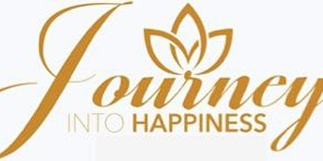 Journey Into Happiness - March 23, 2020 - Talent, OR tickets