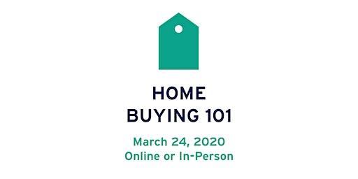 HAVAN Home Buying 101 Forum