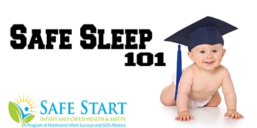 Safe Sleep 101 *Nampa*