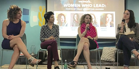 Women in Business Networking Event tickets