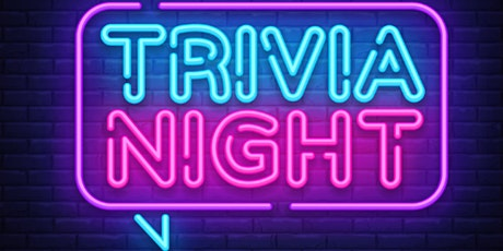 JourneyLVNA YTH Trivia Night/Silent Auction tickets