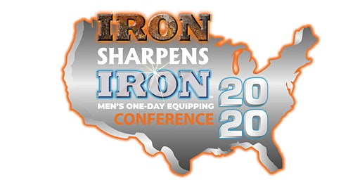 Iron Sharpens Iron Nashville, TN