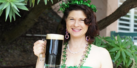 Go Green on a Beer Tour for St. Patrick's! tickets