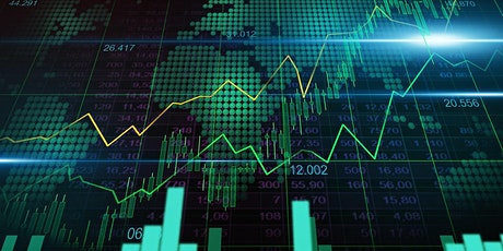 Forex trading for beginners and experts- LONDON tickets
