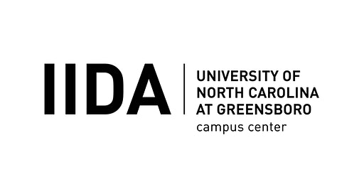 UNCG IIDA Student Panel Discussion