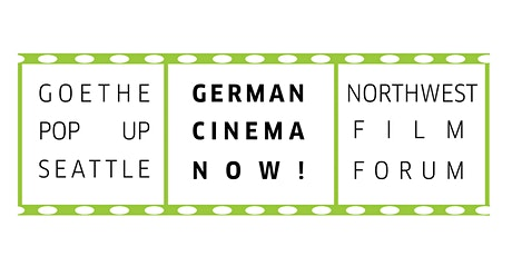 German Cinema Now! Screening of Mario Pfeifer's AGAIN tickets