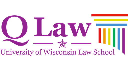 Protecting LGBTQ+ People from Employment Discrimination: Title VII and Beyond