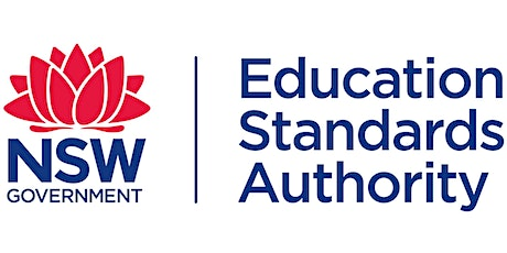 Achieving and Maintaining Accreditation at Proficient Teacher tickets