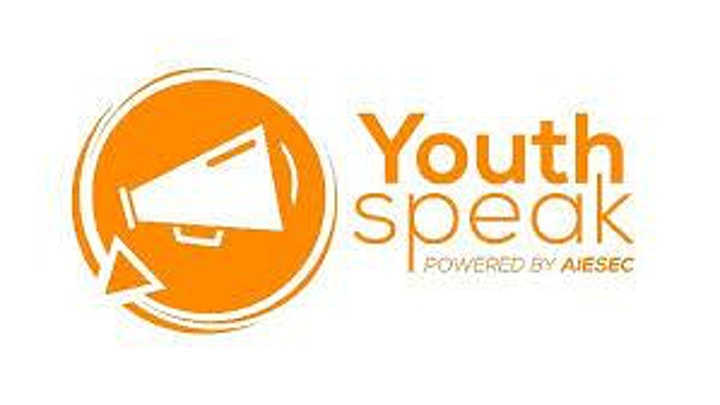 Image pour YOUTH SPEAK FORUM, Maroua 2020