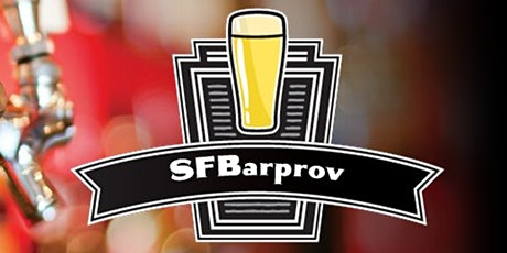 SF Barprov tickets