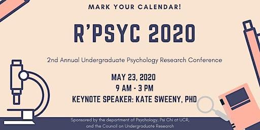 R'PSYC 2020