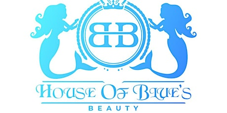 House of Blue's Beauty Makeup course  tickets