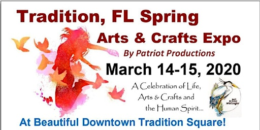 Tradition, FL Arts & Crafts Expo