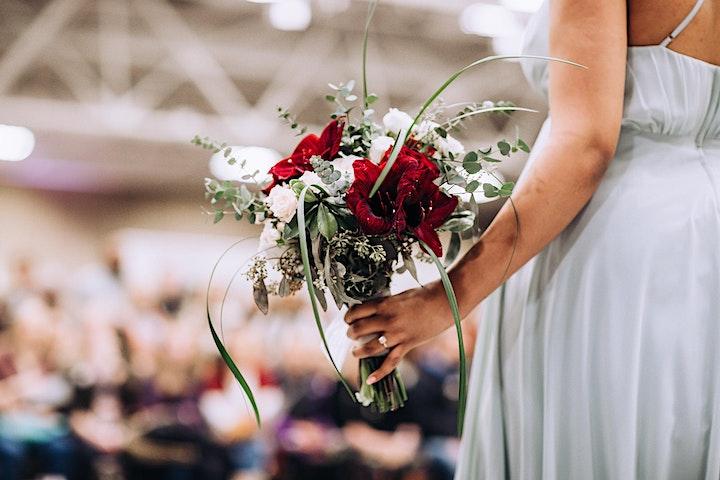 The Wedding Fair image