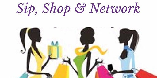 Networking & Vendor Event for Black Owned Businesses