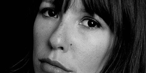 The Power of Language - Tara June Winch