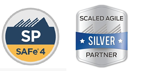 SAFe for Teams 5.0 with SP Certification - Online Class tickets