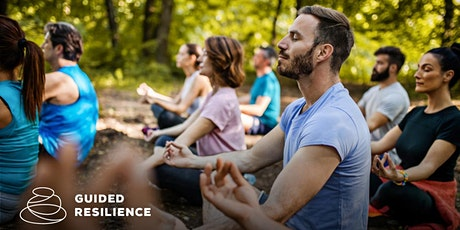 Mindful Pause Yoga and Mindfulness Retreat to celebrate Earth Day! tickets