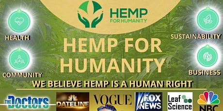 All CBD Is Not the Same! Is CBD Good For You? tickets