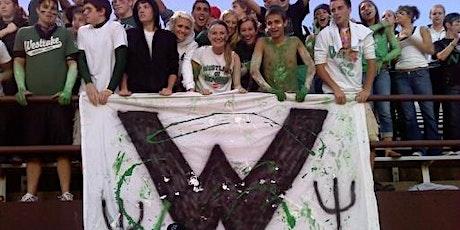 Westlake High School Class of 2010 10 Year Reunion tickets