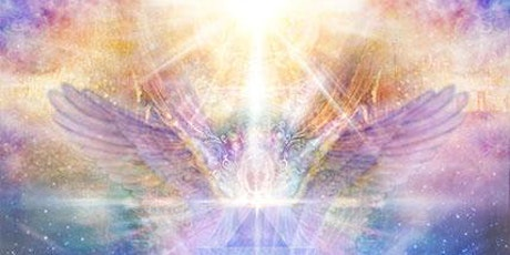Advanced Evenings for Kabbalists: Holy Guardian Angel Class tickets