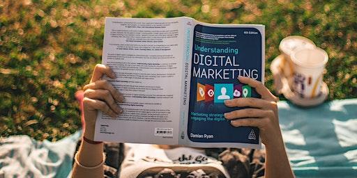 2020 Vision - Content Marketing - Devonport