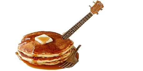 Pickin' and Pancakes for Neighbors in Need CANCELED tickets