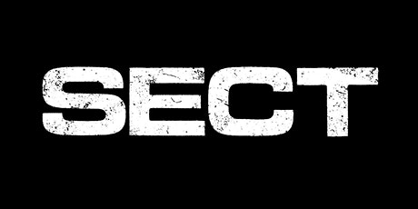 SECT, Chepang (Nepal), Horrible Earth, Bakkara & Where They Hide tickets