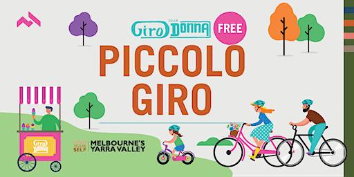 Piccolo Giro Family Ride
