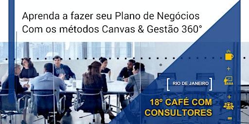 Café com Consultores ABCO