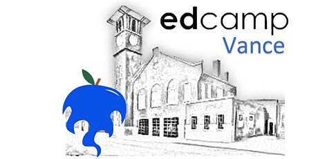 Edcamp Vance 2020 tickets