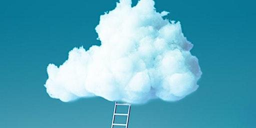 DJPR - Oracle Cloud Information Session (Benalla)