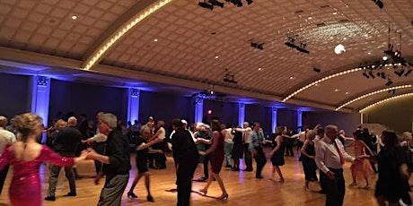 USA Dance Cincinnati's Summer Ball tickets