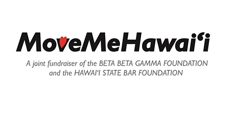 "[POSTPONED] ""World War II Stories of Courage, Compassion, and Reconciliation,"" a MoveMeHawai'i community education fundraiser tickets"