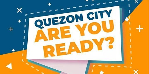 QUEZON CITY Milktea Full Course with Barista Training 999only