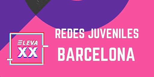 Redes juveniles Eleva Barcelona