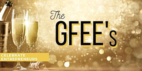 GFEE Awards - Celebrating Local Entrepreneurs tickets