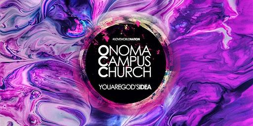 Onoma Campus Church
